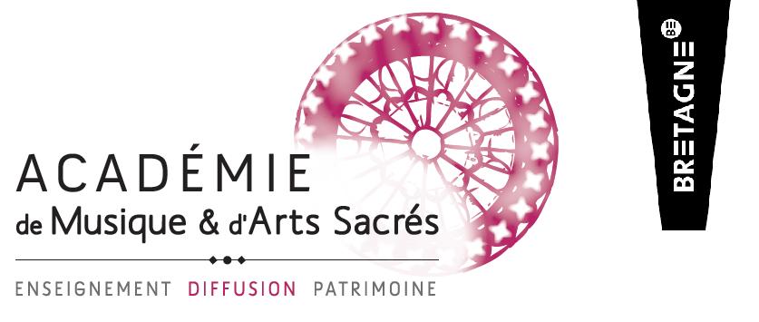 Académie de Musique & d'Arts Sacrés