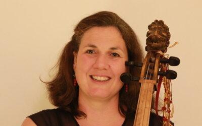 Violoncelle & clavecin | Concert