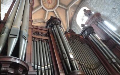Récital d'orgue | Concert