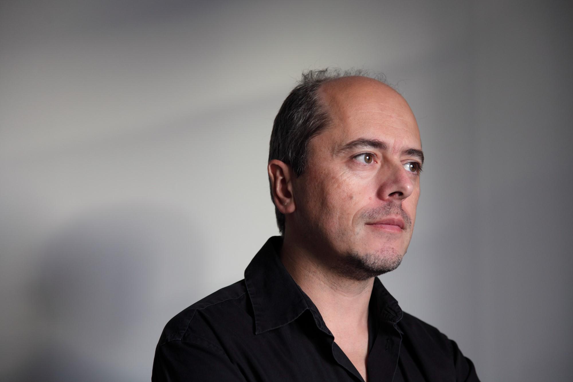 Les variations Goldberg – Jean-Sébastien Bach