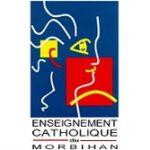 Enseignement catholique morbihan 150