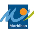 Logo_Morbihan_150